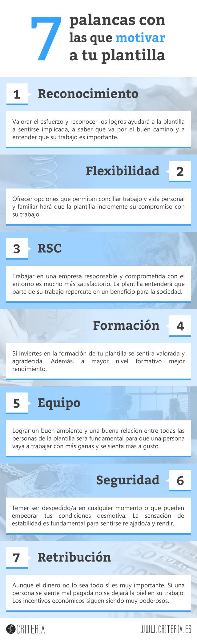 7_acciones_motivar_infografia.png