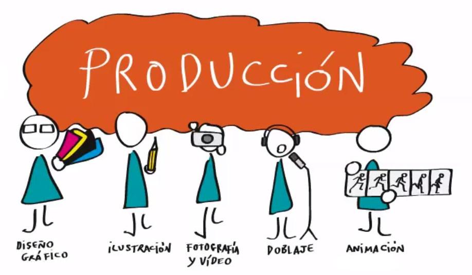 produccion.jpg