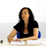 Anna Almécija