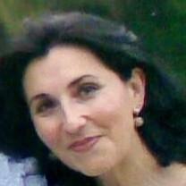 Carmen Blázquez Fernández