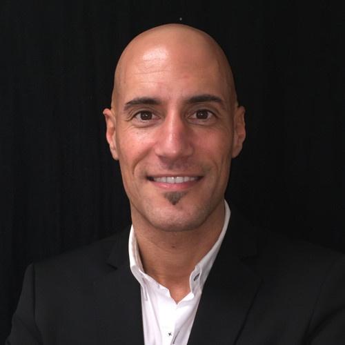 Iván García