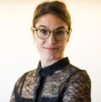 Ana Fernández de Vega