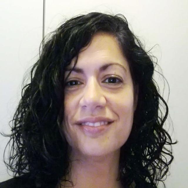 Ingrid Vidiella Piñol