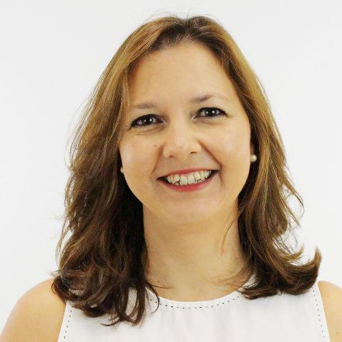 Mónica Gutiérrez Monereo
